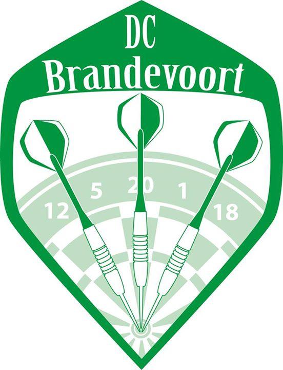 Dartclub Brandevoort