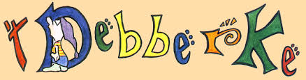 Basisschool Debberke