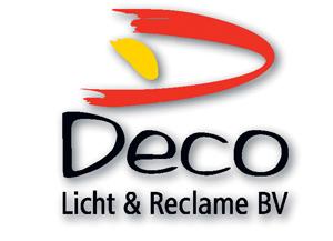 Deco Licht & Reclame