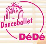 DéDé Danceballet