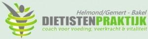 Diëtistenpraktijk Helmond