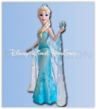 Disney winkel – Neverlandshop