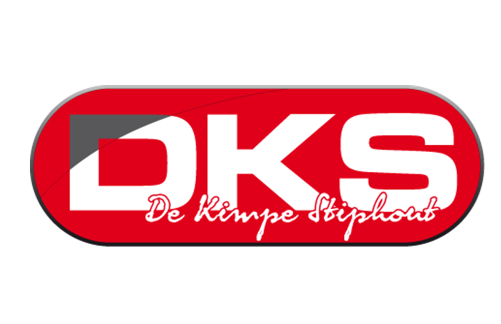 Autorijschool DKS (De Kimpe Stiphout)