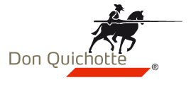 Don Quichotte B.V.