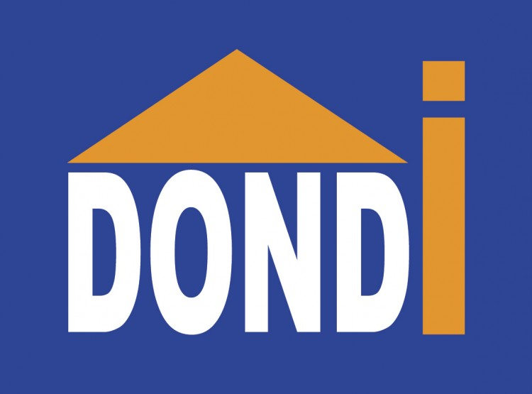 Dondi Makelaardij