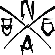 NAeightysix Tattoo Studio