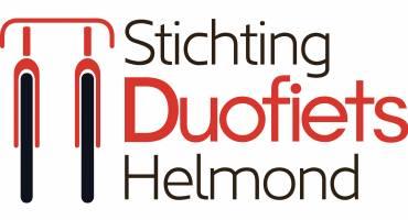Stichting Duofietsen Helmond
