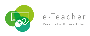 E-Teacher studiebegeleiding