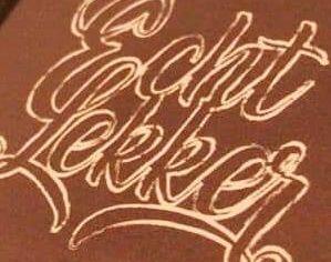 Echt-Lekker