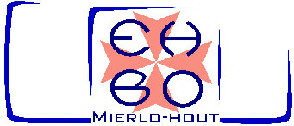 EHBO ver. Mierlo-Hout