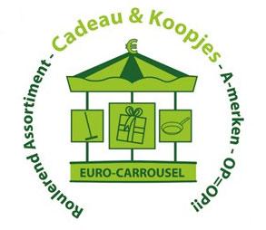 Euro-Carrousel