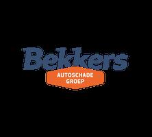 Bekkers Autoschade Groep