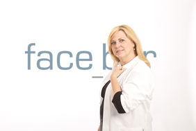Face_Bar
