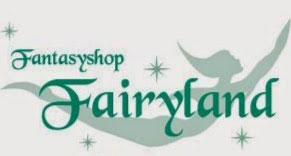 Fantasyshop Fairyland