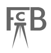 Fotoclub Brandevoort