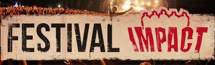 Festival IMPACT