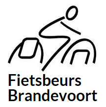 Fietsbeurs Brandevoort