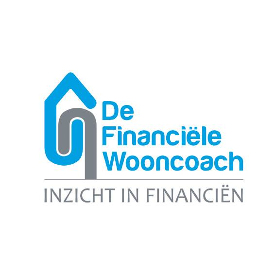 De Financiële Wooncoach