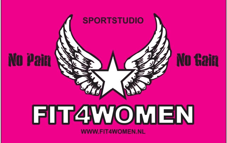 Fit4Women