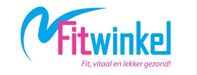Fitwinkel Helmond