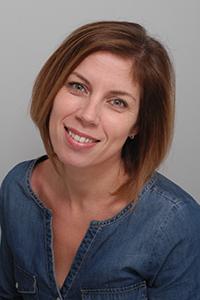 Simone Strijkservice
