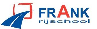 Frank Rijschool