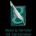 Boek & Kantoor de Ganzenveer