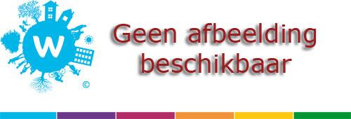 goedekoopwinkel.nl