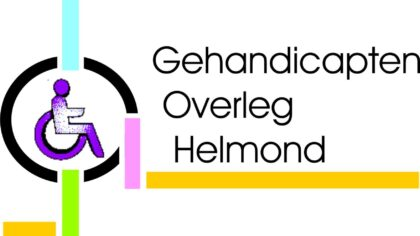 Gehandicapten Overleg Helmond