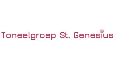 Toneelgroep St. Genesius