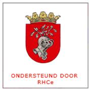 Geschiedenis Helmond