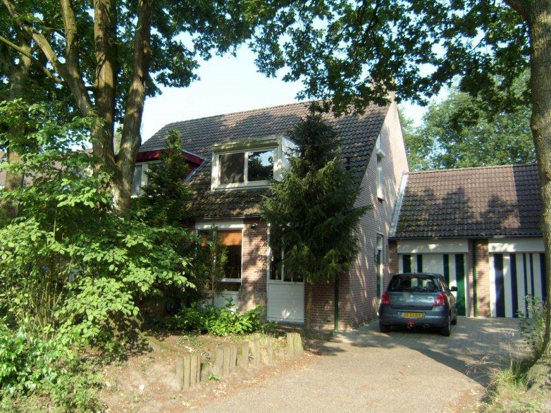 Glanzerhof 39