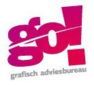 GO! Grafisch Adviesbureau