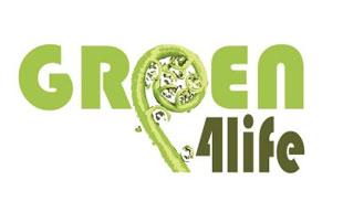 Groen4life