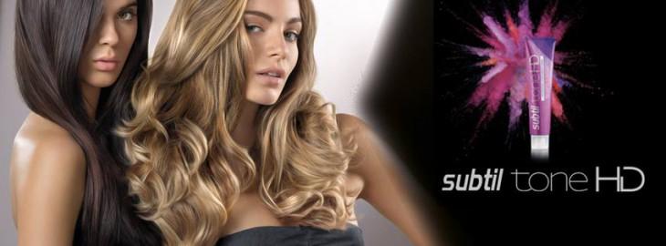 Hair Combi