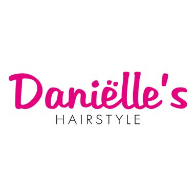 Daniëlle's Hairstyle