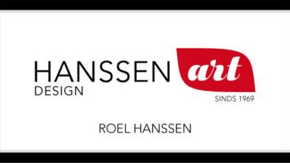 Hanssen Art Design