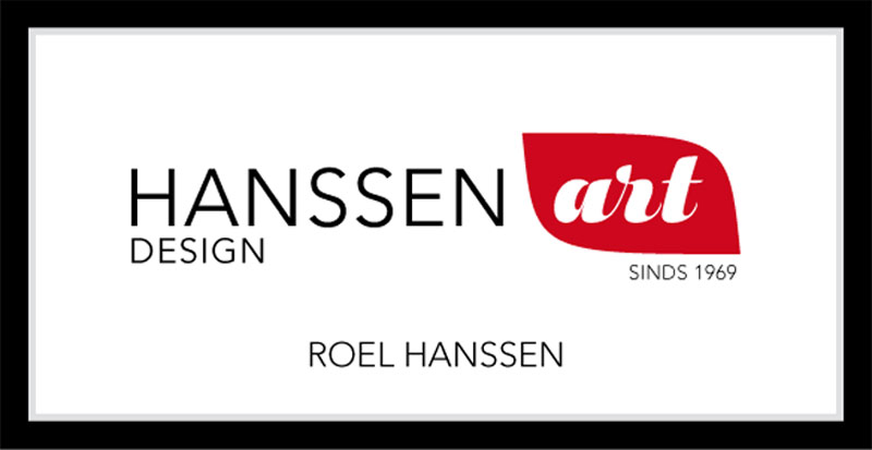 Hanssen Art Design