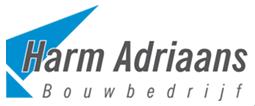 Harm Adriaans Bouwbedrijf