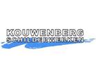 Kouwenberg Schilderwerken