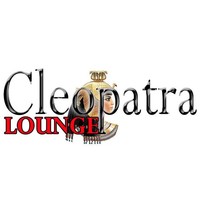 Cleopatra Shisha Lounge