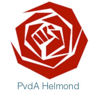 PvdA – Partij van de Arbeid Helmond