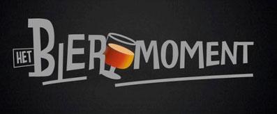 Het Biermoment