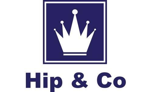 Hip & Co B.V.