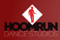 Hoomrun Dance Studios (HDS)
