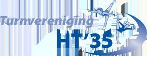 Turnvereniging H.T '35
