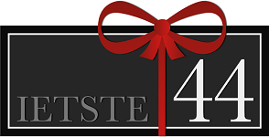 Ietste44