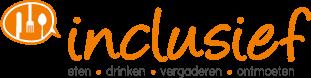Inclusief Restaurant