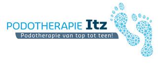 Podotherapie Itz