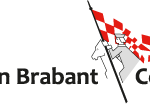 Jan van Brabant College